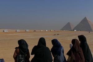 01-2019-11c-0431-Ägyptenreise-kl