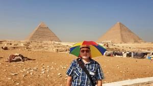 04-2019-11c-0477-Ägyptenreise-kl