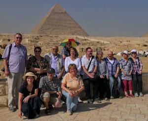 2019-11c-0491-Ägypten-Tag02-Pyramiden-Sphynx-Gizeh-edp-kl