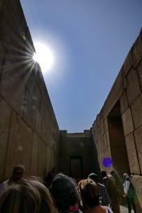 08-2019-11c-0511-Ägyptenreise-kl