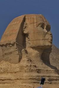 09-2019-11c-0535-Ägyptenreise-kl