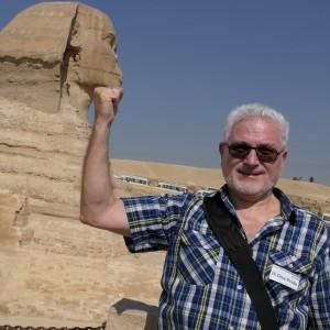 10-2019-11c-0553-Ägyptenreise-kl