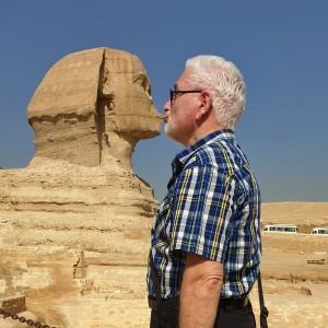 2019-11c-0554-Ägypten-Tag02-Pyramiden-Sphynx-Gizeh-edp-kl