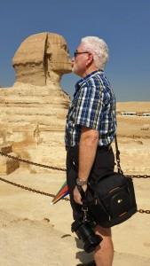 12-2019-11c-0555-Ägyptenreise-kl