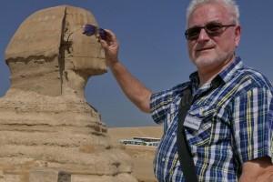 11-2019-11c-0556-Ägyptenreise-kl