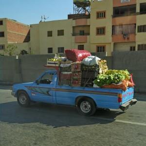 2019-11c-0637-Ägypten-Tag02-Kairostrassen-edp-kl