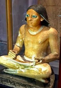 2019-11c-0814-Ägypten-Tag02-Nationalmuseum-edp-kl