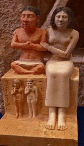 2019-11c-0831-Ägypten-Tag02-Nationalmuseum-edp-kl