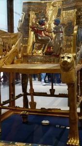 2019-11c-0870a-Ägypten-Tag02-Nationalmuseum-edp-kl