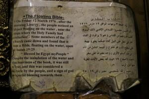 2019-11c-1217-Tag 03-Marienkirche-Kairo-edp-kl