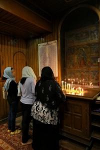 2019-11c-1218a-Tag 03-Marienkirche-Kairo-edp-kl