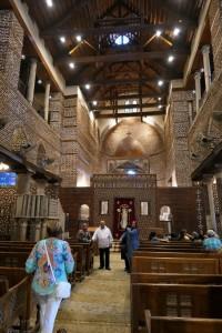 2019-11c-1505-Tag 03-Abu-Serga-Kirche-edp-kl