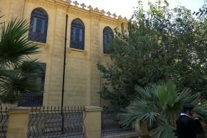 2019-11c-1548a-Tag 03-Ben-Ezra-Synagogue-edp-kl