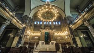 2019-11c-1548b-Tag 03-Ben-Ezra-Synagogue-(c)-AFP