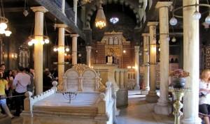 2019-11c-1548c-Tag 03-Ben-Ezra-Synagogue-Tourist-Travel-Agency