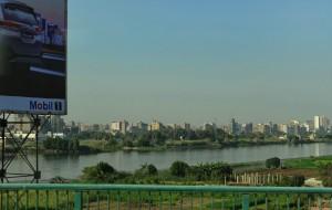 2019-11c-1570-Ägypten-Tag03-edp-kl