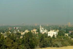2019-11c-1610-Ägypten-Tag03-edp-kl