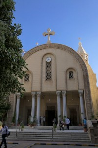 2019-11c-2101-Tag05-St Markus Kathedrale-edp-kl