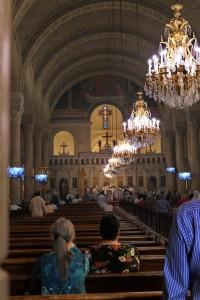 2019-11c-2111-Tag05-St Markus Kathedrale-edp-kl