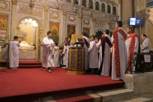 2019-11c-2117-Tag05-St Markus Kathedrale-edp-kl