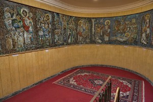2019-11c-2161-Tag05-St Markus Kathedrale-edp-kl