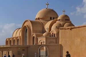 2019-11c-2470-Tag05-Kloster Deir Anba Bischoi-edp-kl