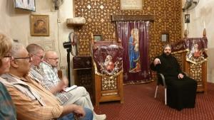 2019-11c-2544-Tag05-Kloster Deir Anba Bischoi-edp-kl