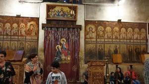 2019-11c-2589-Tag05-Kloster Deir Anba Bischoi-edp-kl