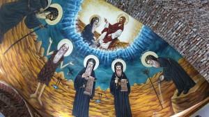2019-11c-2610-Tag05-Kloster Deir Anba Bischoi-edp-kl