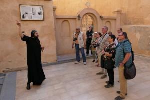 2019-11c-2644-Tag05-Kloster Deir Anba Bischoi-edp-kl