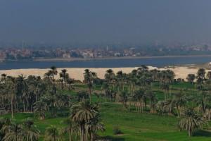 2019-11c-3205-Tag07-Deir-el-Adra-kl