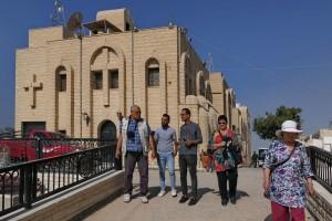 2019-11c-3225-Tag07-Deir-el-Adra-kl