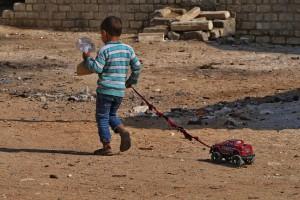 2019-11c-3247-Tag07-Deir-el-Adra-kl