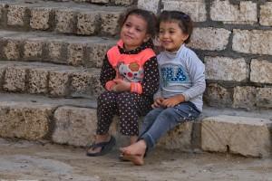 2019-11c-3254-Tag07-Deir-el-Adra-kl