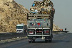 2019-11c-3301-Tag07-Rückfahrt-nach-Kairo-kl