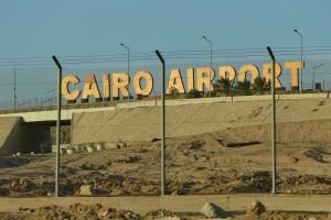 2019-11c-3320-Tag07-Rückfahrt-nach-Kairo-kl