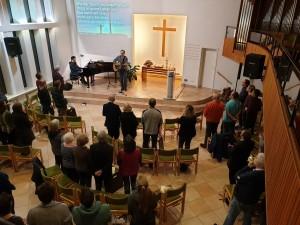 2020-01f-0005-Allianz-Gebetswoche-kl