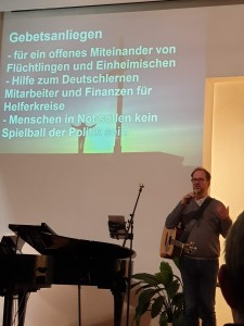 2020-01f-0009-Allianz-Gebetswoche-kl