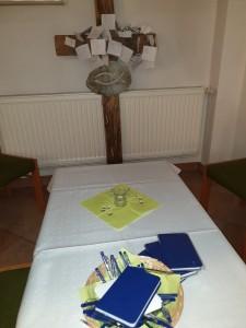 2020-01f-0010-Allianz-Gebetswoche-kl