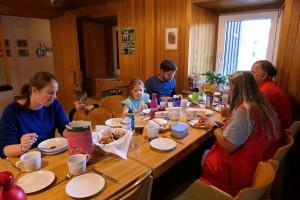2020-09e-0012-Familientreffen-Diepoldsburg-kl