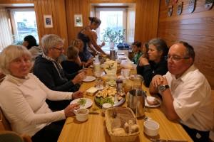 2020-09e-0013-Familientreffen-Diepoldsburg-kl