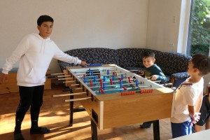 2020-09e-0020-Familientreffen-Diepoldsburg-kl