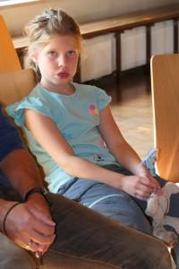2020-09e-0025-Familientreffen-Diepoldsburg-kl