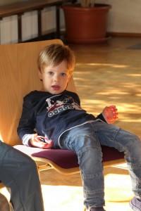 2020-09e-0026-Familientreffen-Diepoldsburg-kl