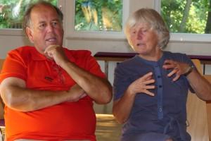 2020-09e-0028-Familientreffen-Diepoldsburg-kl