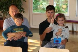 2020-09e-0035-Familientreffen-Diepoldsburg-kl