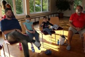 2020-09e-0037-Familientreffen-Diepoldsburg-kl