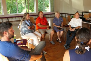 2020-09e-0039-Familientreffen-Diepoldsburg-kl