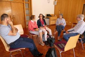2020-09e-0042-Familientreffen-Diepoldsburg-kl