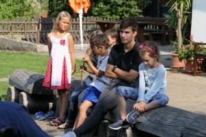 2020-09e-0046-Familientreffen-Diepoldsburg-kl